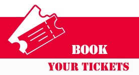 book your tickets